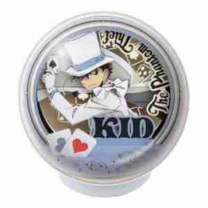 Detective Conan Paper Theater Ball Phantom Thief Kid PTB-08